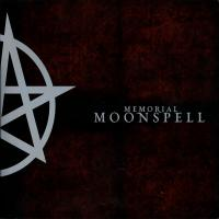 Memorial de Moonspell