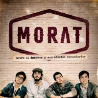 Cómo te atreves - Morat