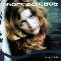 Hope - Mortal Love