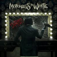 Canción 'Burned At Both Ends' del disco 'Infamous' interpretada por Motionless In White