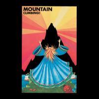 Canción 'To My Friend' del disco 'Climbing!' interpretada por Mountain