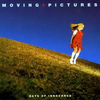 Days of Innocence de Moving Pictures