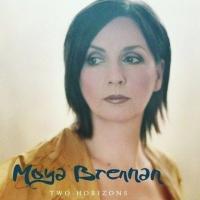 Canción 'Show Me' del disco 'Two Horizons' interpretada por Moya Brennan
