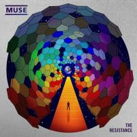 'United States of Eurasia' de Muse (The Resistance)