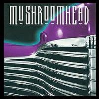 Superbuick de Mushroomhead