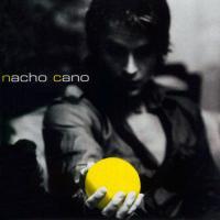 Nacho Cano de Nacho Cano