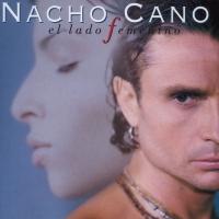 El lado femenino de Nacho Cano