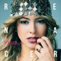 Canción 'Es Mejor Que Sea Así' del disco 'Renacer' interpretada por Naela