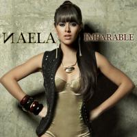 Canción 'Falso amor' del disco 'Imparable' interpretada por Naela