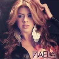 Canción 'Por tu amor' del disco 'Naela' interpretada por Naela