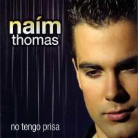 Cruel To Be Kind - Naim Thomas