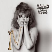 Canción 'Déjame pasar' del disco 'El último primate' interpretada por Najwa Nimri