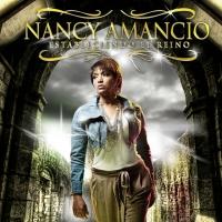 Estableciendo el reino de Nancy Amancio