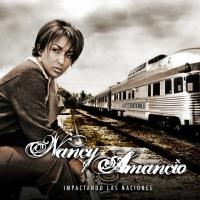 Canción 'Tu propósito' del disco 'Impactando las Naciones' interpretada por Nancy Amancio