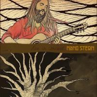 Canción 'Los espejos' del disco 'Live In Concert' interpretada por Nano Stern