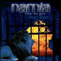Enter the Gate de Narnia