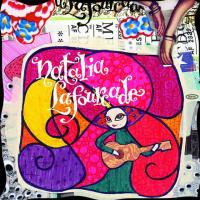 El Destino - Natalia Lafourcade