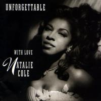 Unforgettable...With Love