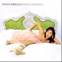 'Always Never' de Natalie Imbruglia (Wrong Impression - Single)