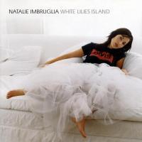 'Beauty On The Fire' de Natalie Imbruglia (White Lilies Island)