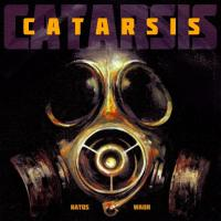 Canción 'Pupilas dilatadas' del disco 'Catarsis' interpretada por Natos y Waor