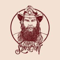 Canción 'Death Row' del disco 'From A Room: Volume 1' interpretada por Chris Stapleton