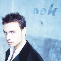 Lei, gli amici e tutto il resto de Nek