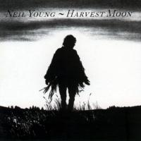 Letra Old King Neil Young