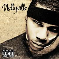 ON THE GRIND letra NELLY
