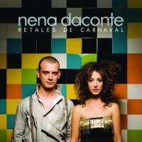 Retales de carnaval de Nena Daconte
