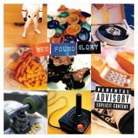 Canción 'All About Her' del disco 'New Found Glory' interpretada por New Found Glory