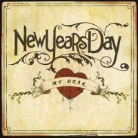 My Sweet Unvalentine - New Years Day