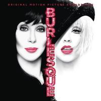 Letra Welcome to burlesque Cher