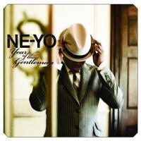 Year of the Gentleman de Ne-Yo