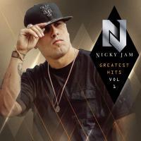 Hoy voy a beber (Remix) - Nicky Jam