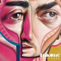 Canción 'Cuentan' del disco 'Onirikone' interpretada por Nikone