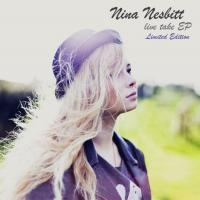 Canción 'Noserings & Shoestrings' del disco 'Live Take - EP' interpretada por Nina Nesbitt