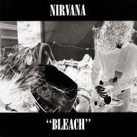 Canción 'About A Girl' del disco 'Bleach' interpretada por Nirvana