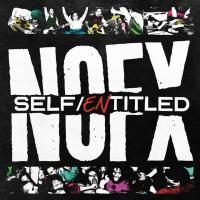 Canción '72 hookers' del disco 'Self Entitled' interpretada por NOFX