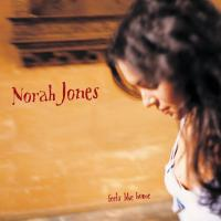 Feels Like Home de Norah Jones