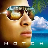 Raised by the People de Notch