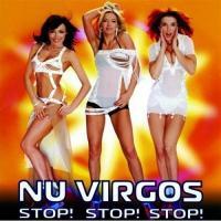Canción 'Stop! Stop! Stop!' del disco 'Stop! Stop! Stop!' interpretada por Nu Virgos