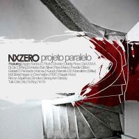Canción 'A melhor parte de mim' del disco 'Projeto Paralelo' interpretada por Nx Zero