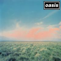 Miscellaneous de Oasis