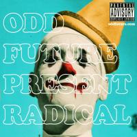 Swag Me Out - Odd Future