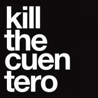 'No Importa' de Odio a Botero (Kill The Cuentero)