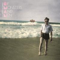 Canción 'Love Love Love' del disco 'My Head Is An Animal' interpretada por Of Monsters And Men