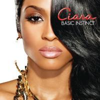 'Basic Instinct' de Ciara (Basic Instinct)
