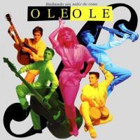 Bailando sin salir de casa - Olé Olé
