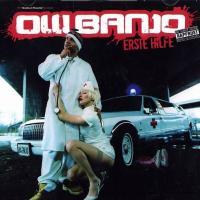 Canción 'Dein Arsch' del disco 'Erste Hilfe' interpretada por Olli Banjo